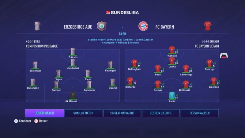 [PS5-FIFA 21] Le Bayern en crise, Theboss à la rescousse ! - Page 8 78_j2710