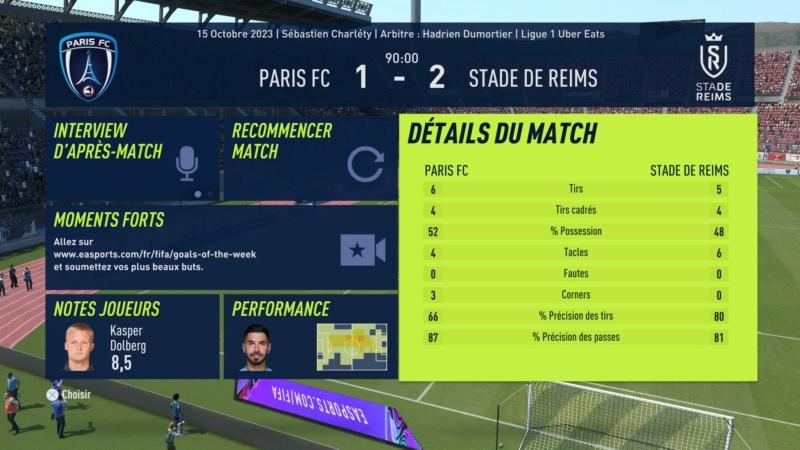 [PS5-FIFA 21] WTF !!! Theboss s'installe à Paris ! - Page 13 7_j10_10