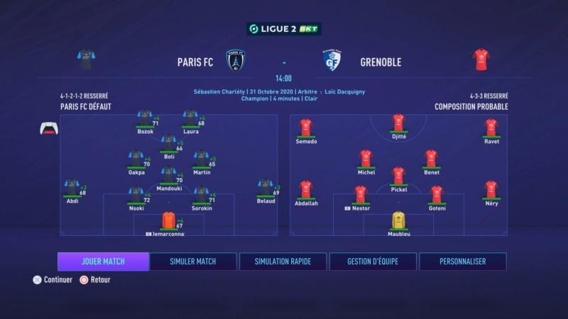 [PS5-FIFA 21] WTF !!! Theboss s'installe à Paris ! - Page 2 7_j13_11