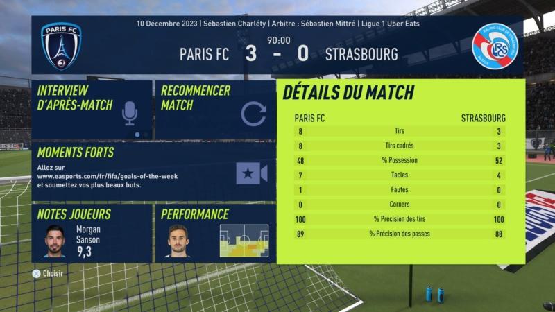 [PS5-FIFA 21] WTF !!! Theboss s'installe à Paris ! - Page 14 7_j1810