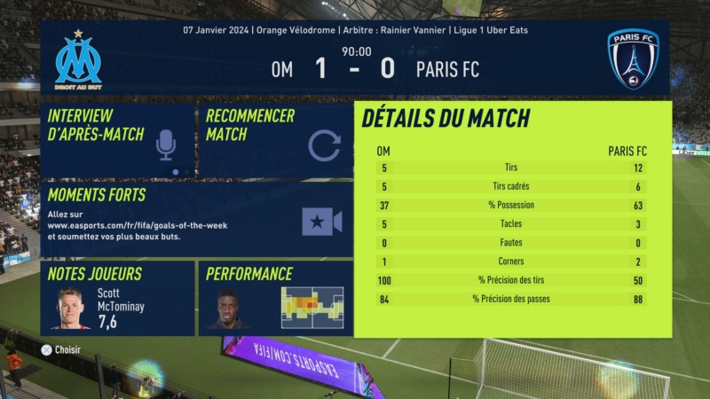 [PS5-FIFA 21] WTF !!! Theboss s'installe à Paris ! - Page 14 7_j2010