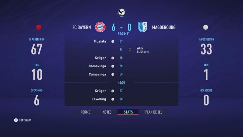 [PS5-FIFA 21] Le Bayern en crise, Theboss à la rescousse ! - Page 4 7_j3710