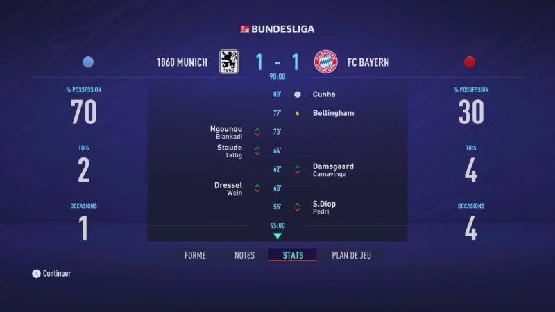 [PS5-FIFA 21] Le Bayern en crise, Theboss à la rescousse ! - Page 8 81_j2810