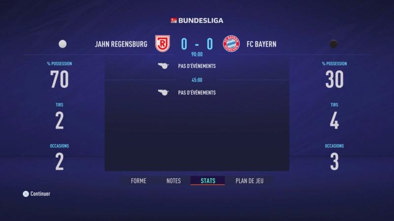 [PS5-FIFA 21] Le Bayern en crise, Theboss à la rescousse ! - Page 8 86_j3010