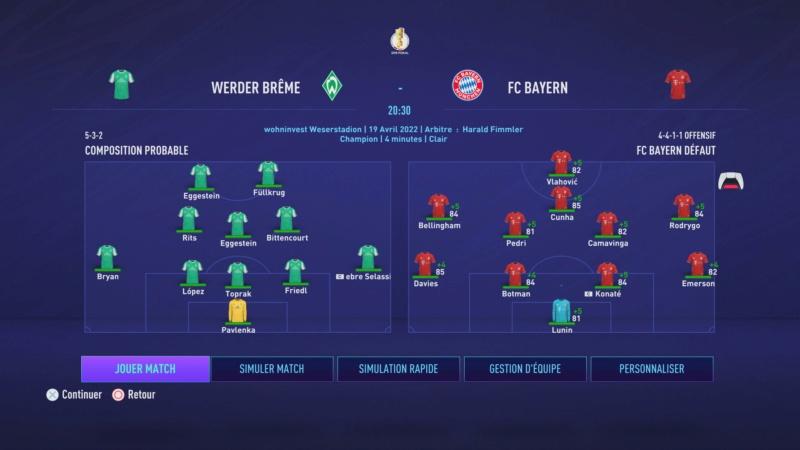 [PS5-FIFA 21] Le Bayern en crise, Theboss à la rescousse ! - Page 8 87_cou10