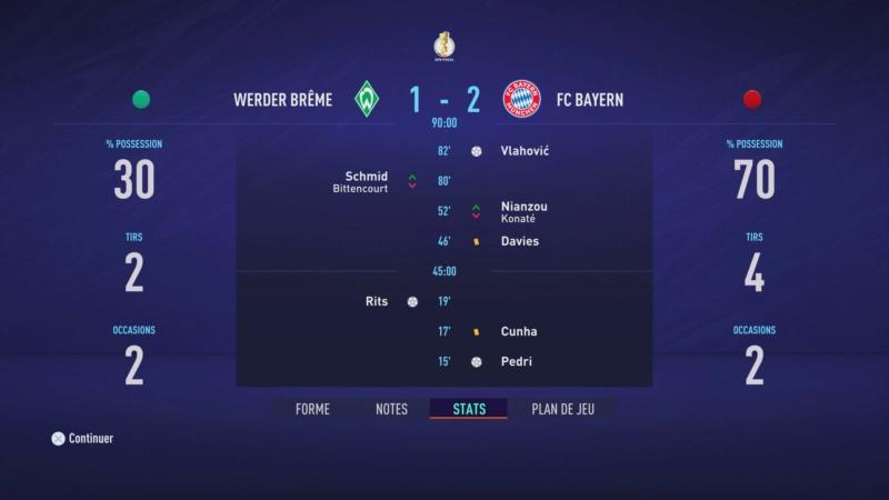 [PS5-FIFA 21] Le Bayern en crise, Theboss à la rescousse ! - Page 8 88_cou10