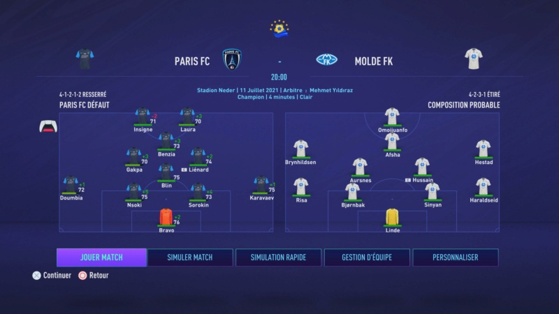[PS5-FIFA 21] WTF !!! Theboss s'installe à Paris ! - Page 5 88_ta_10