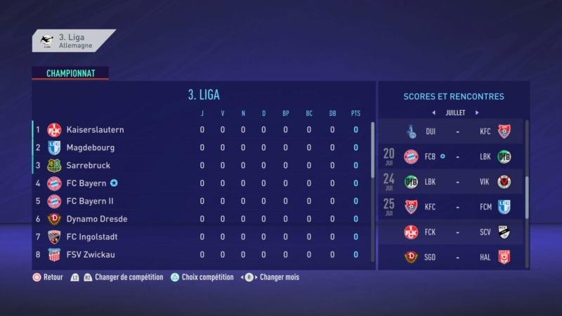 [PS5-FIFA 21] Le Bayern en crise, Theboss à la rescousse ! 8_d310