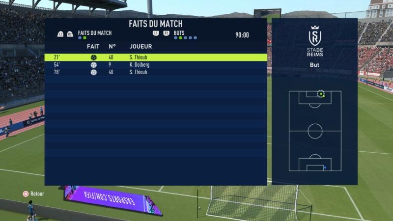 [PS5-FIFA 21] WTF !!! Theboss s'installe à Paris ! - Page 13 8_j10_10