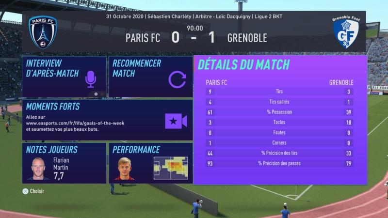 [PS5-FIFA 21] WTF !!! Theboss s'installe à Paris ! - Page 2 8_j13_11