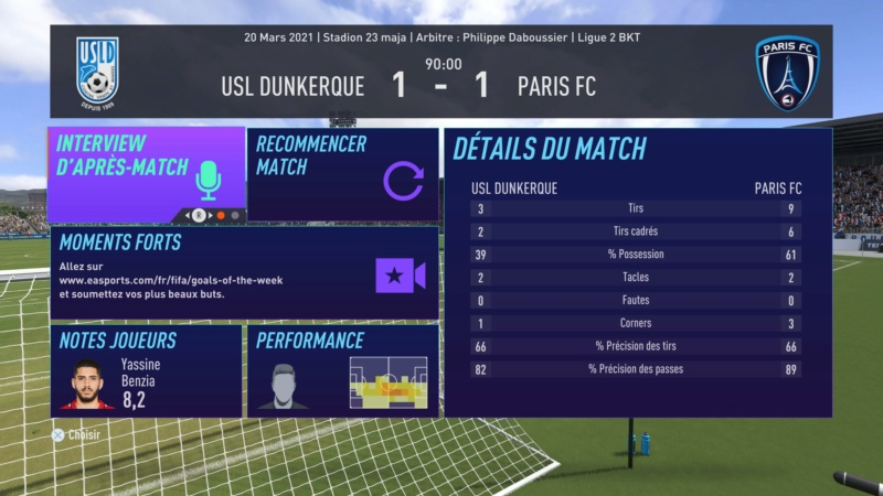 [PS5-FIFA 21] WTF !!! Theboss s'installe à Paris ! - Page 3 8_j30b10
