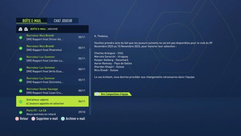 [PS5-FIFA 21] WTF !!! Theboss s'installe à Paris ! - Page 14 9_appe10