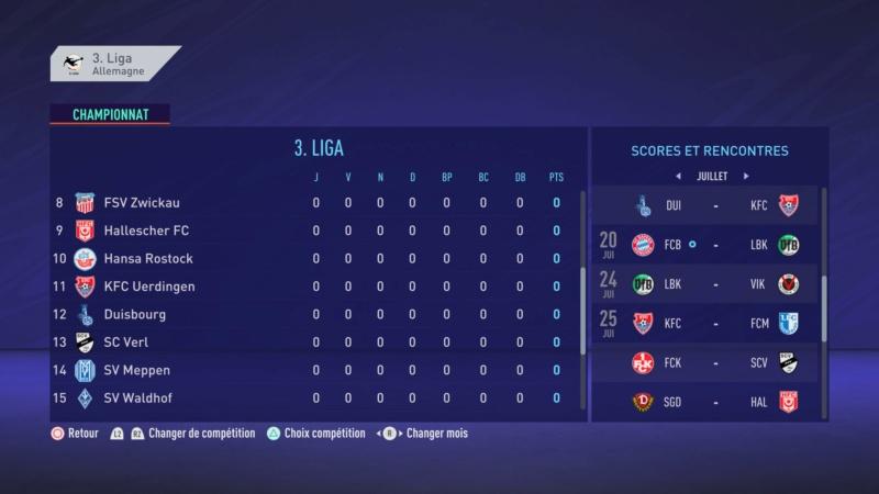 [PS5-FIFA 21] Le Bayern en crise, Theboss à la rescousse ! 9_d310