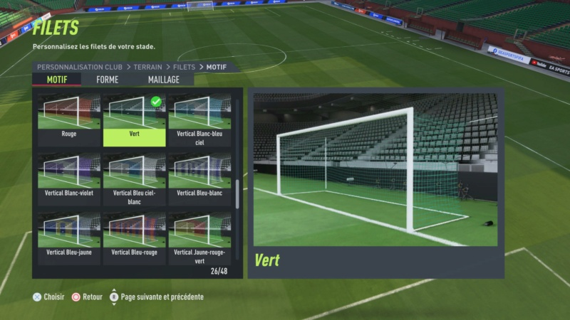 [PS5-FIFA 22] Theboss rachète un club ! 9_file10