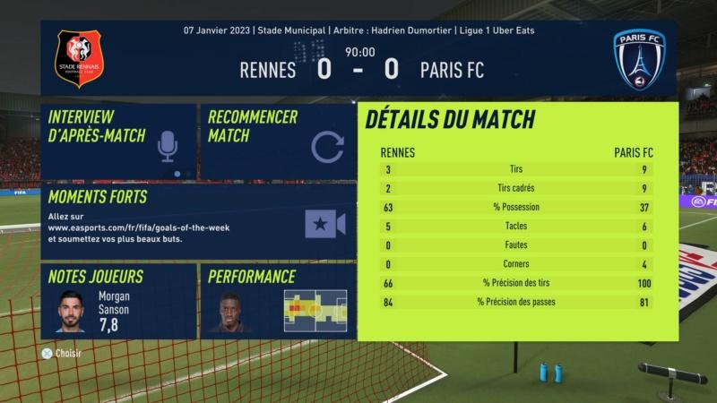 [PS5-FIFA 21] WTF !!! Theboss s'installe à Paris ! - Page 10 9_j2011