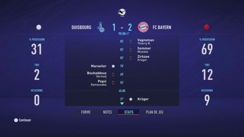 [PS5-FIFA 21] Le Bayern en crise, Theboss à la rescousse ! - Page 4 9_j3810