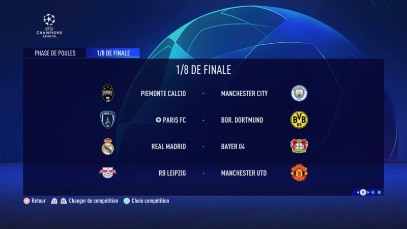 [PS5-FIFA 21] WTF !!! Theboss s'installe à Paris ! - Page 14 9_tira10