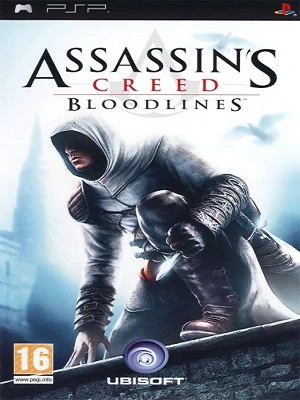 La Saga Assassin's Creed Ac0310