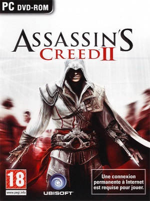 La Saga Assassin's Creed Ac0410