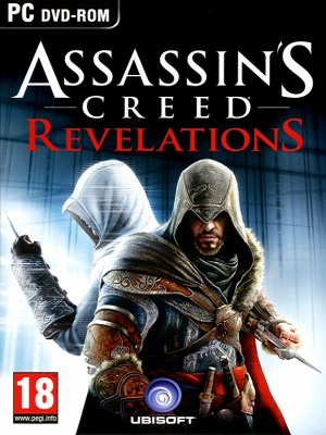 La Saga Assassin's Creed Ac0710