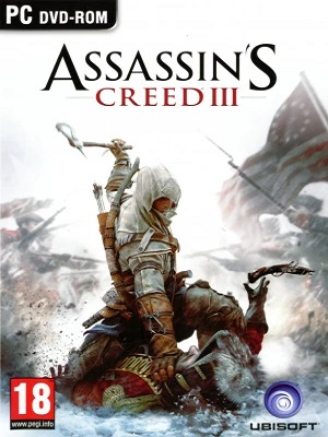 La Saga Assassin's Creed Ac0810