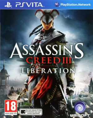 La Saga Assassin's Creed Ac0910