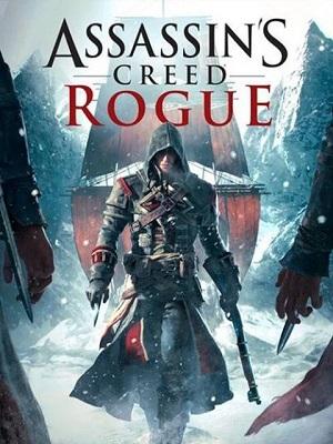 La Saga Assassin's Creed Ac1110