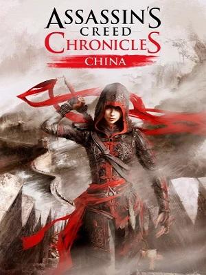 La Saga Assassin's Creed Ac1310