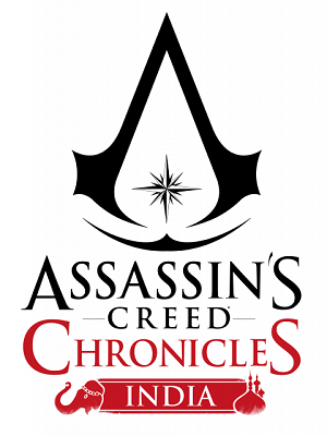 La Saga Assassin's Creed Ac1410
