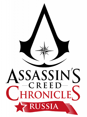 La Saga Assassin's Creed Ac1510