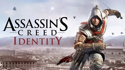 La Saga Assassin's Creed Ac1710