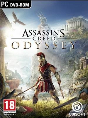 La Saga Assassin's Creed Ac1910