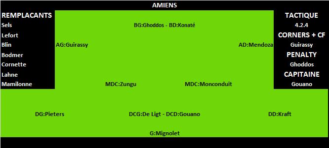 Composition Journée 1 avant Jeudi 12h Amiens12