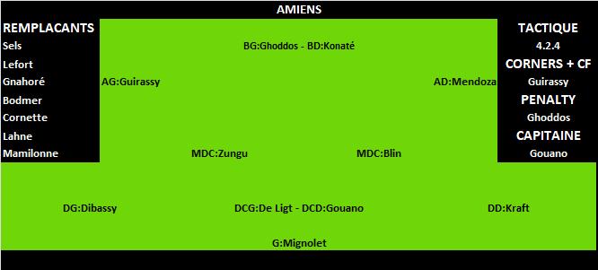 Réaction Ligue 1 - Page 3 Amiens13