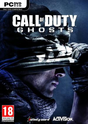 La Saga Call Of Duty Cod1010