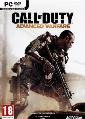 La Saga Call Of Duty Cod1110