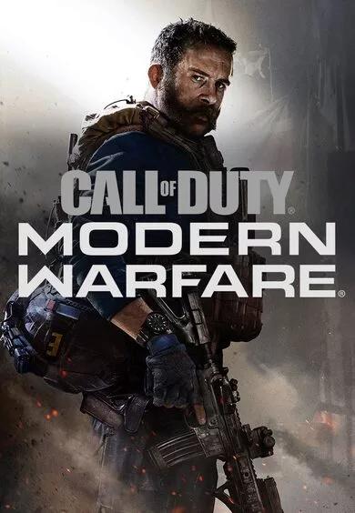 La Saga Call Of Duty Cod1610