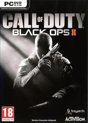 La Saga Call Of Duty Cod910