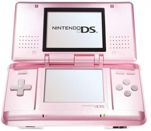 Nintendo : Evolution d'une marque de divertissement Ds10