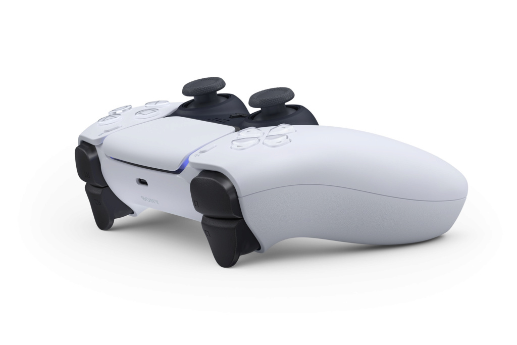 PS5 - Xbox Series X: La Guerre du Hardware - Page 2 Ds210