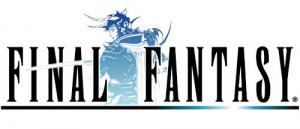 La Saga Final Fantasy Ff0110
