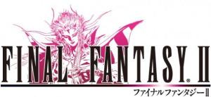 La Saga Final Fantasy Ff0210