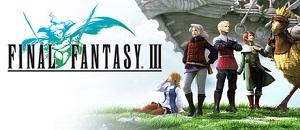 La Saga Final Fantasy Ff0310