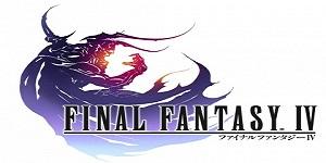 La Saga Final Fantasy Ff0410