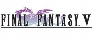 La Saga Final Fantasy Ff0510