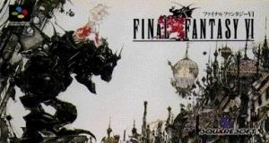 La Saga Final Fantasy Ff0610