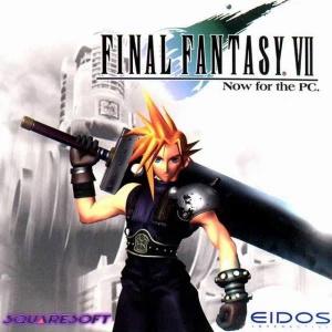 La Saga Final Fantasy Ff0710