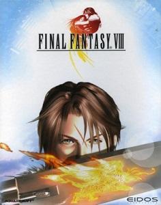La Saga Final Fantasy Ff0810
