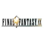 La Saga Final Fantasy Ff0910