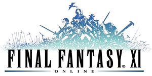 La Saga Final Fantasy Ff1110
